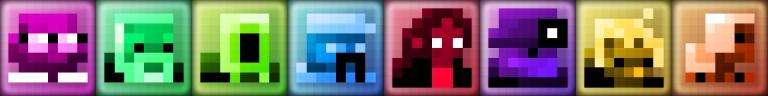 avatar_cleaner-horz