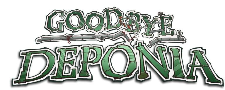 goodbye_deponia_logo