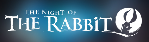 the-night-of-the-rabbit