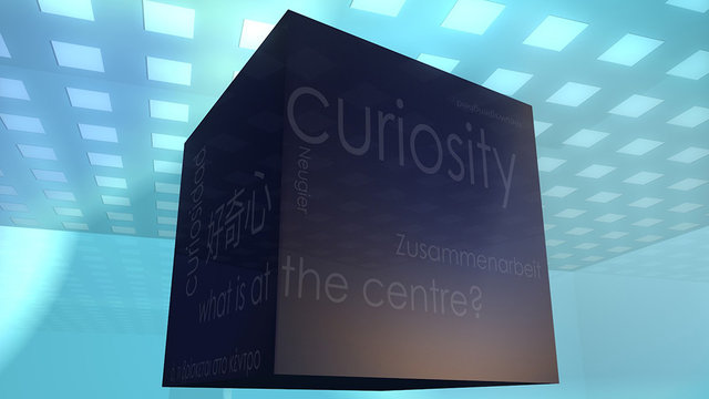 curiosity-box_1024.0_cinema_640.0