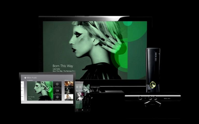 Microsoft-Xbox-Music-Show-HD
