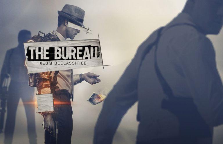 the_bureau-8