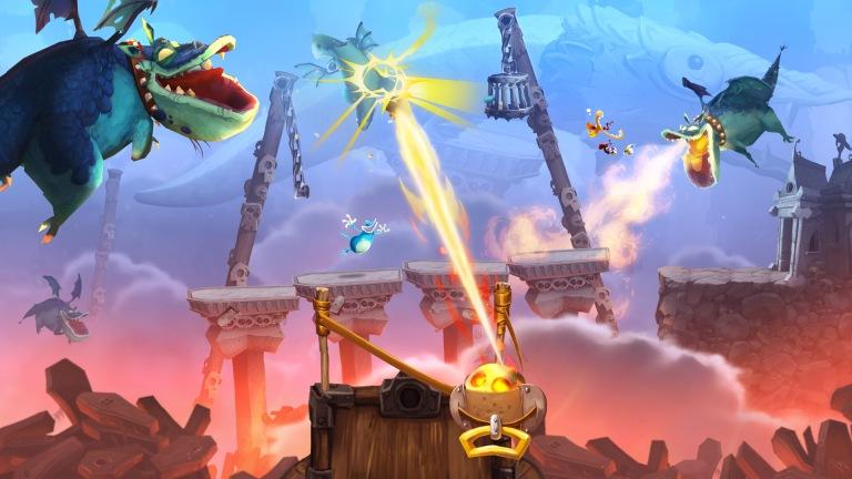 Rayman-Legends-Dragon-Attack-Screenshot