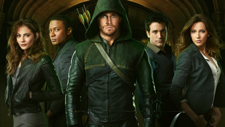Arrow-cast-cw